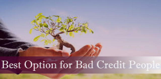 Low Apr Loans For Bad Credit >> Loan Palace Uk Loan Solution Quick Approval Low Apr