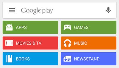 Google Play Store APK-1