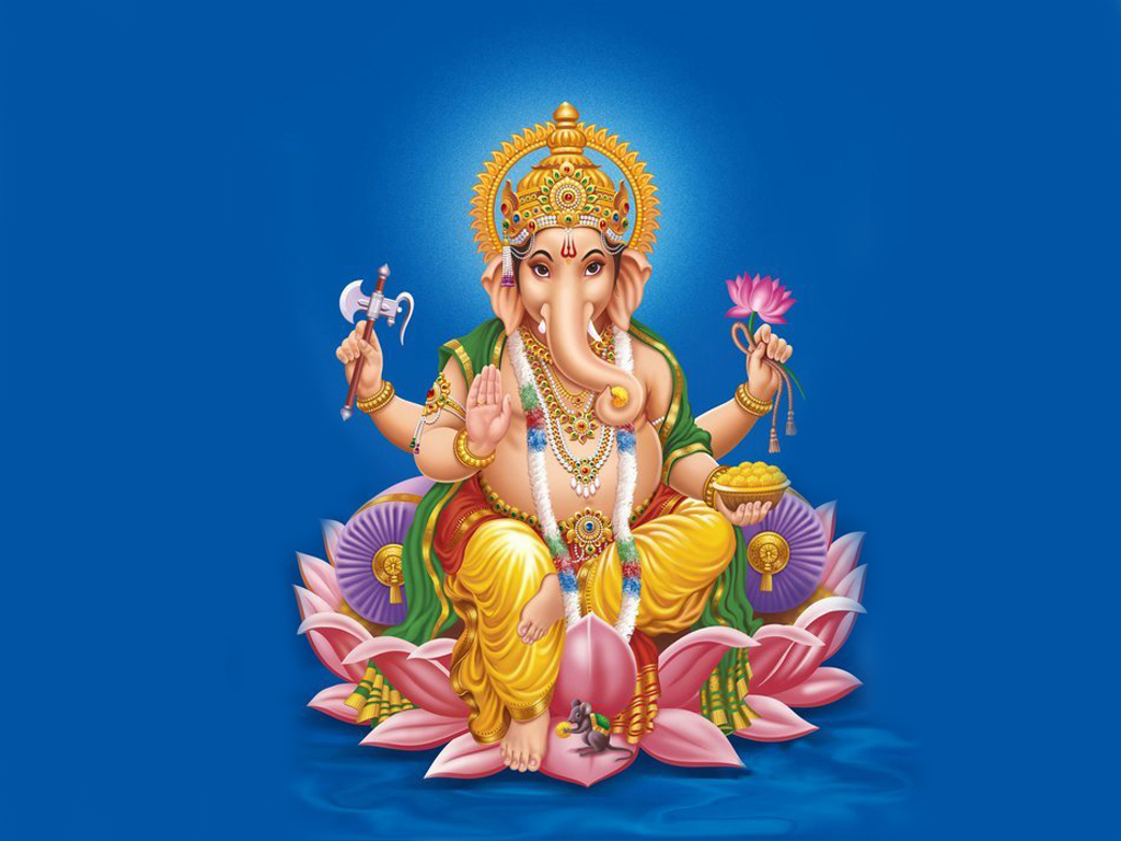 letest lord ganesh pictures full hd wallpapers can make