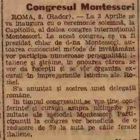 Congres 1934