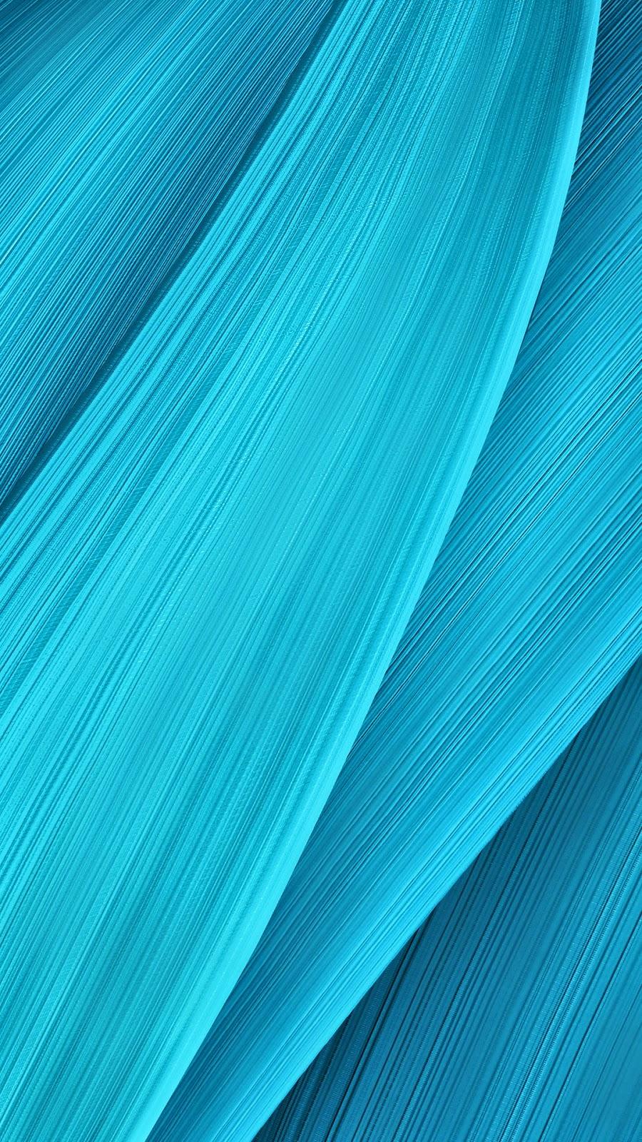 Zenfone 2 Wallpapers da Semana 8