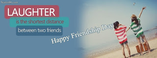 Fb Cover Size Pics Images for Happy Friendship day