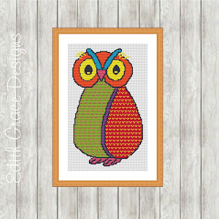 https://www.etsy.com/uk/listing/517122858/owl-folk-art-modern-cross-stitch-pattern?ref=shop_home_active_41
