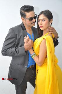 Tik Talk Telugu Movie Teaser Launch  0059.jpg