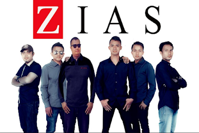 Download Lagu Zias band