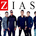 Download Lagu Zias Band Full Album Terlengkap