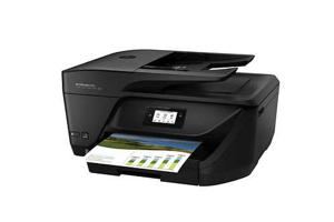 HP OfficeJet Pro 8715