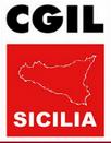http://www.cgilsicilia.it/2016/03/sindacati-parte-la-mobilitazione-manifestazioni-il-2-aprile-sulle-pensioni-e-il-7-maggio-contro-limmobilismo-del-governo-crocetta/