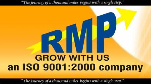 Asia's No1 MLM Company: ASIA'S NO  1 MLM COMPANY