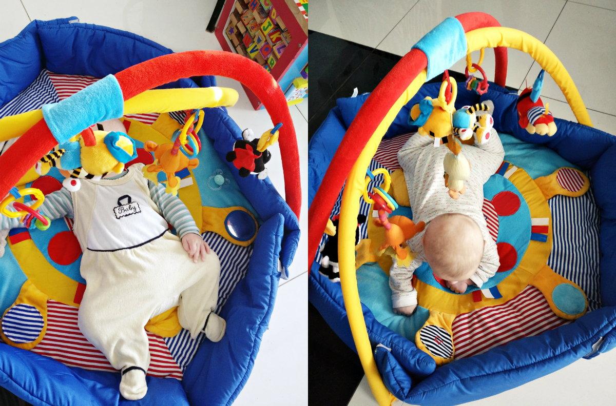 zabawy-dla-niemowlaka