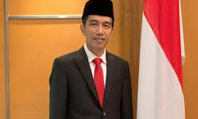 Kewenangan Presiden Republik Indonesia Menurut Undang-Undang Dasar (UUD) Negara Republik Indonesia Tahun 1945