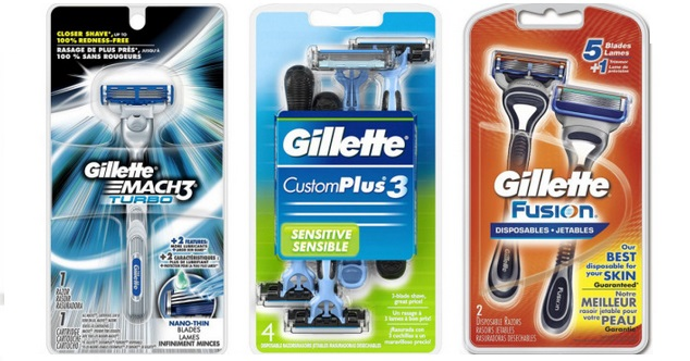 http://www.cvscouponers.com/2017/11/just-released-save-300-off-one-gillette.html