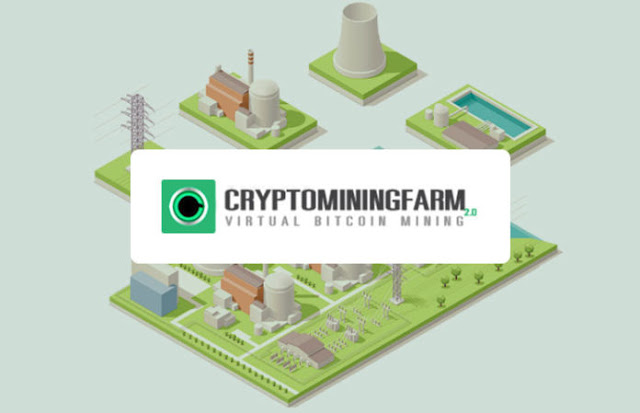 https://www.cryptomining.farm/signup/?referrer=59E501CD7493B