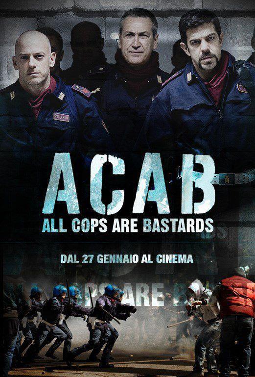 Acab Film