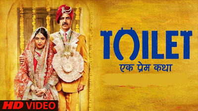 TOILET EK PREM KATHA  (2017) Full HD Mp4 720p Movie Download | Filmywap |Filmywap Tube 3