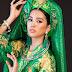 Hoa hậu Tiểu Vy với nghi thức hầu đồng tại Miss World