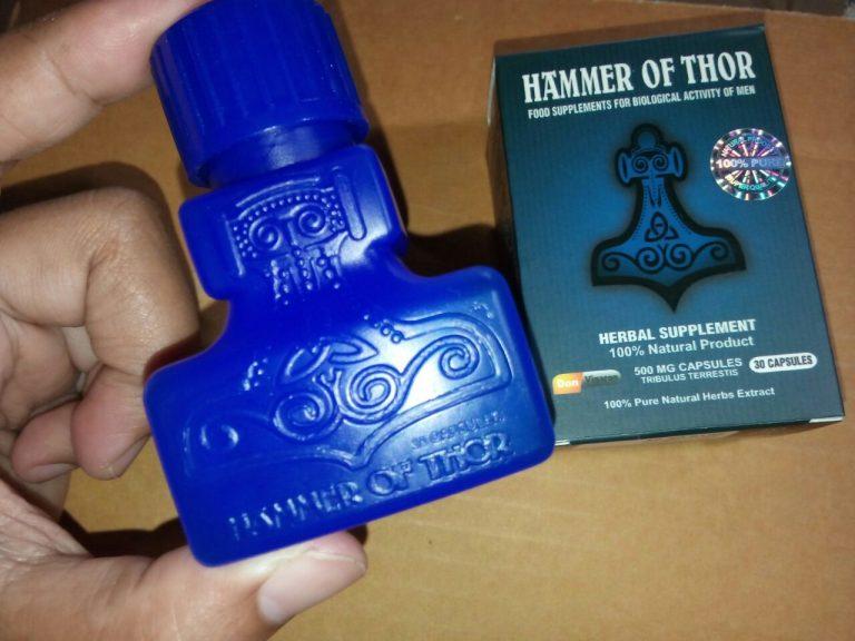 sae shop 081317479458 jual obat kuat hammer of thor asli di
