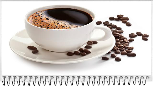 هل القهوة تسبب العطش اثناء الصيام ؟!