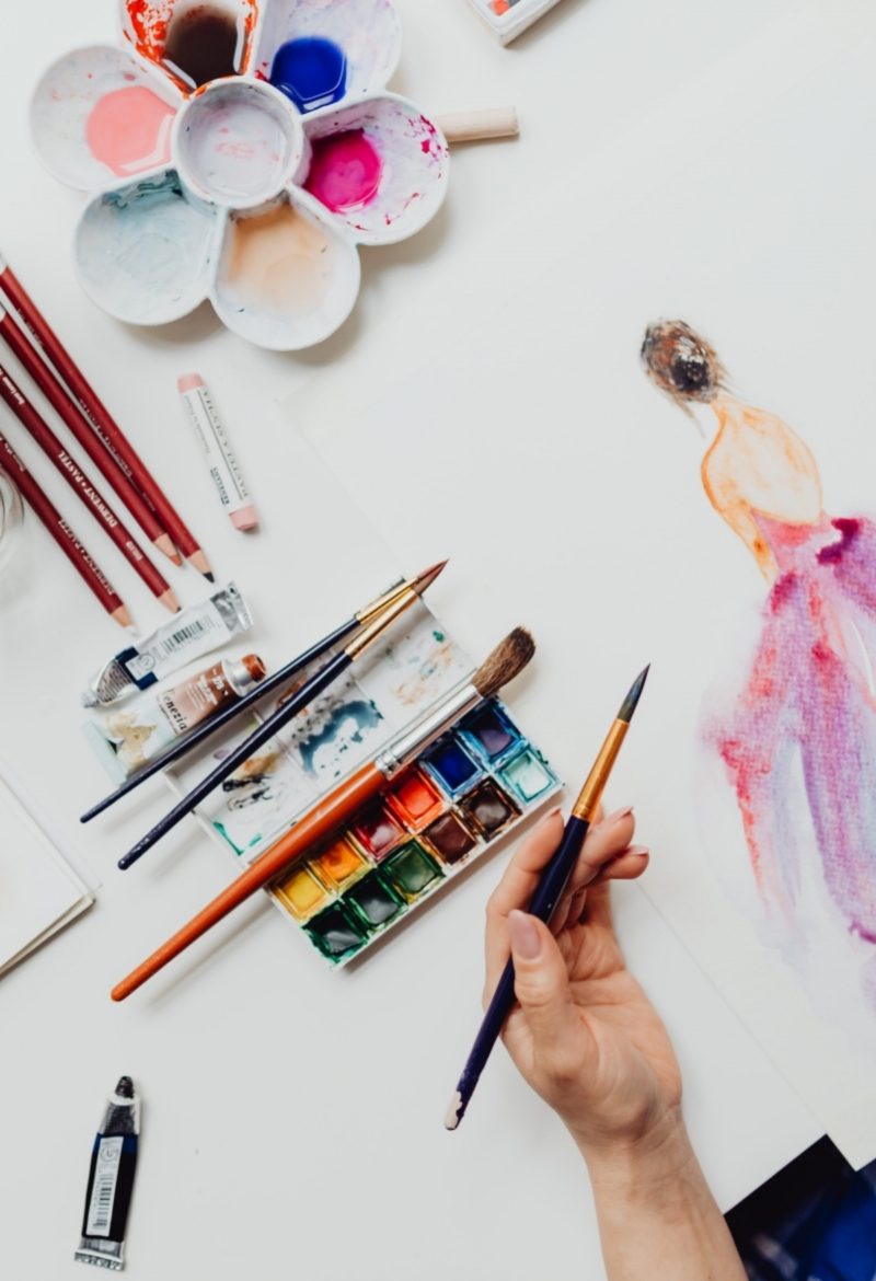 how to make money from hobbies at home