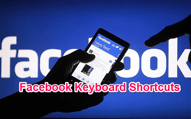 Facebook-Keyboard-Shortcuts-Key