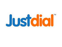Just Dial Recruitment