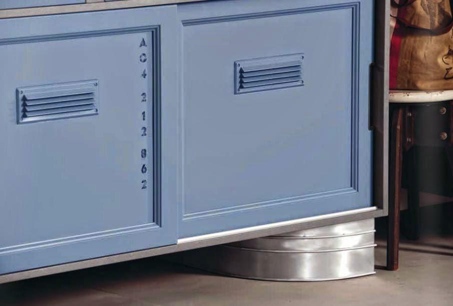 cocina-vintage-hangar-dialmabrown3