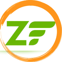 Learn Zend Framework Full