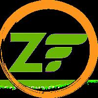 Learn Zend Framework Full