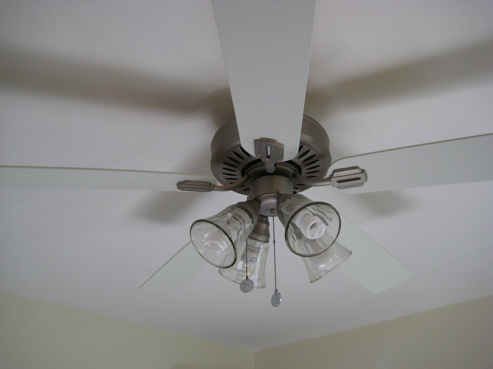 Refind Why Are Ceiling Fans So Ugly