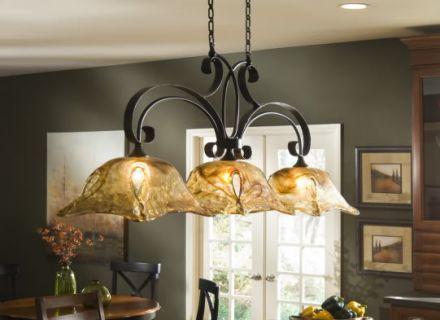 Ersatz lampenschirme für pendelleuchten dekoration ideen