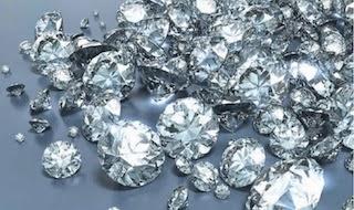diamond adamawa state