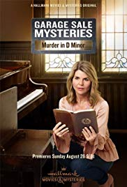 Watch Garage Sale Mysteries: Murder In D Minor Online Free 2018 Putlocker