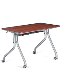 Bungee Nesting Table