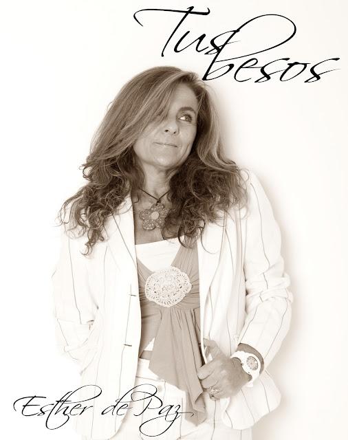 #besos  #Tusbesos