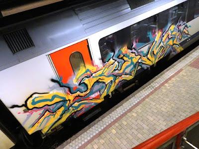 graffiti 1441