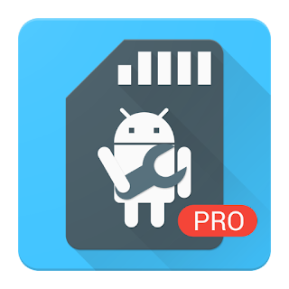 Apps2SD PRO All in One Tool