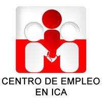 CENTRO DE EMPLEO EN ICA