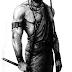 Laibon [Ashirra] (Vampiro - Edad Oscura)