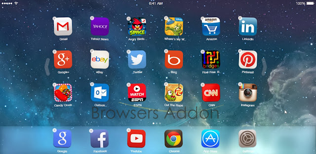 ios7_new_tab_page_remove_rerorder_apps_sites