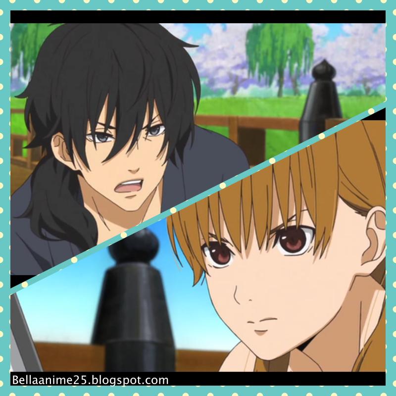 Dimana Download Anime: Download OVA Tonari No Kaibutsu-kun Sub Indo
