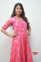 Swetha looks super cute in Pink ~  Exclusive Galleries 020.jpg