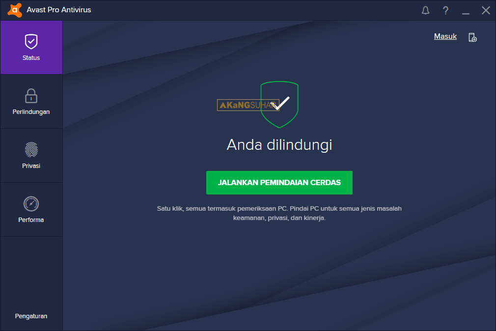 Free Download Avast Antivirus Pro 2018 Final Full Version, Avast Antivirus Pro 2018 Activation Code