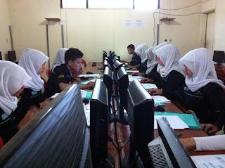 Hal-hal yang Tidak Boleh Dilupakan Dalam Mencari Tempat PKL Elektronika di Jogja