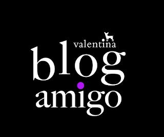 Editora Valentina
