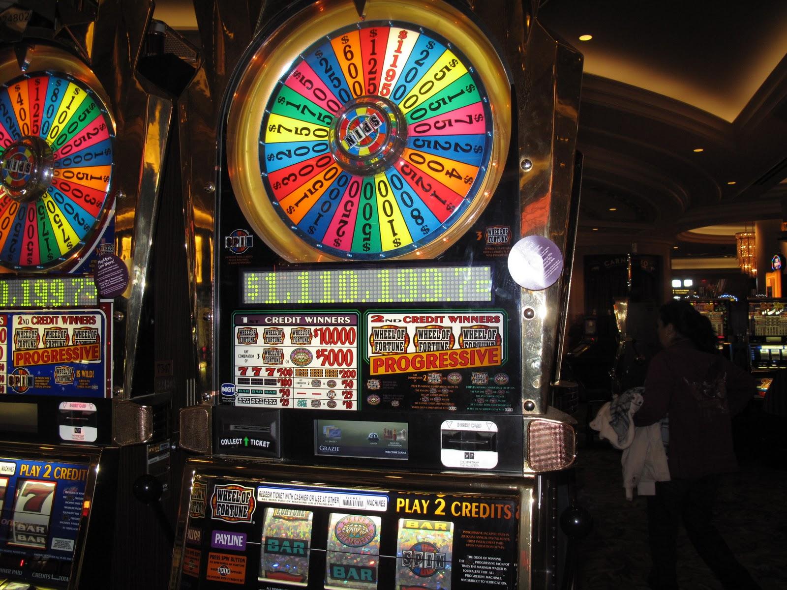 Las Vegas Daze Las Vegas 2011 Thanksgiving Weekend At