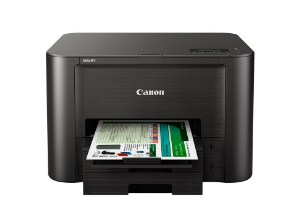Canon MAXIFY iB4040 Driver and Manual Download