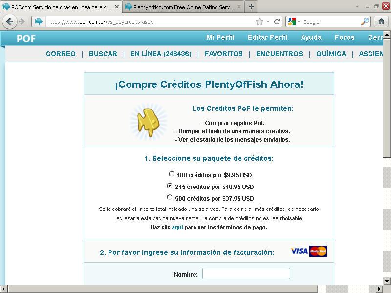 site de rencontre algérien pour mariage.jpg