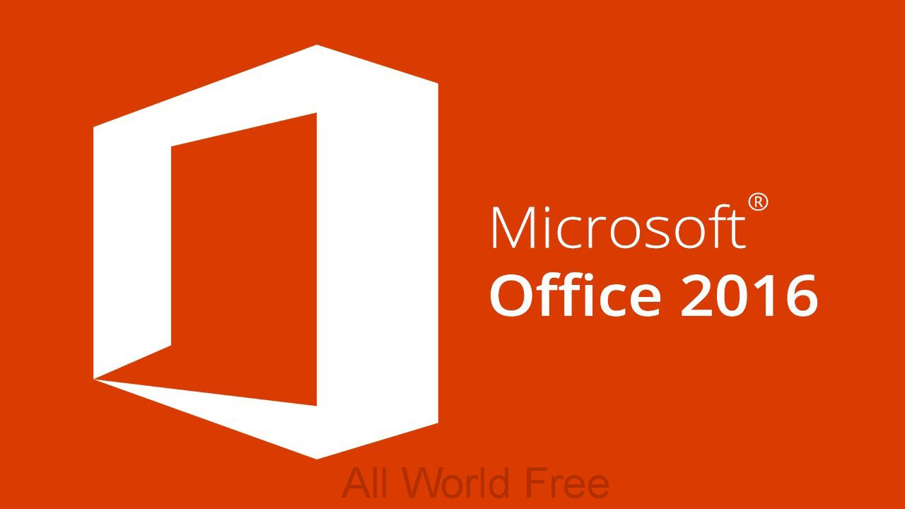 microsoft professional 2016 plus download