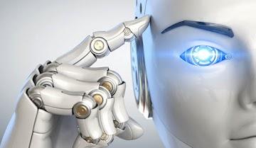 Os terroristas e estados mal-intencionados terão em mãos robôs assassinos nos próximos anos alertam especialistas