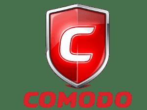 Файрволл Комодо для защиты компьютера при работе в интернете